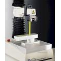 Насадка для определения показателя адгезии и силы отрыва под углом 90° A/90PR