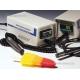 Модуль для измерения температуры и влажности FID/MOD