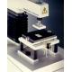 Насадка для испытания макаронных изделий на твердость/слипаемость HDP/PFS