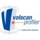 Программное обеспечение VolScan